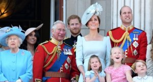royal-family-hobbies-photo