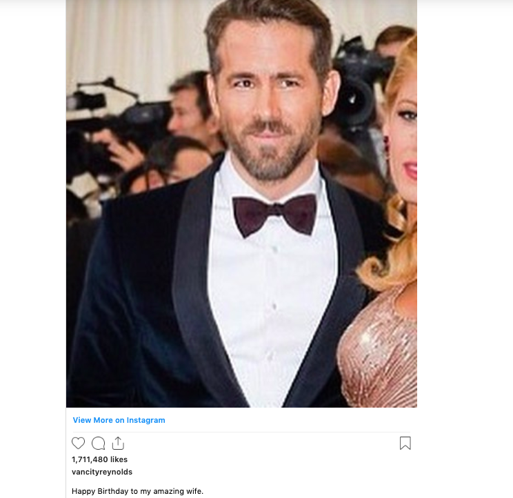 ryan-reynolds-blake-lively-best-pranks-trolls-photo