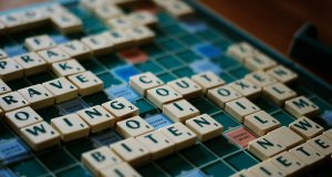 scrabble-game-pic