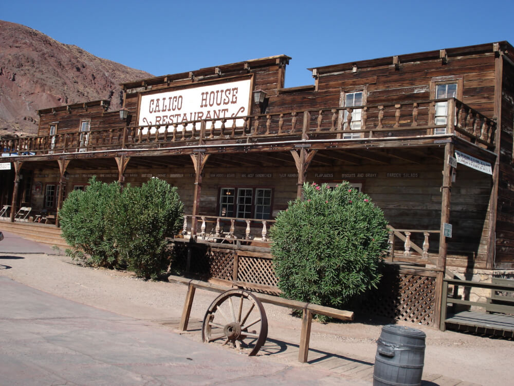 Calico_Ghost_Town-photo