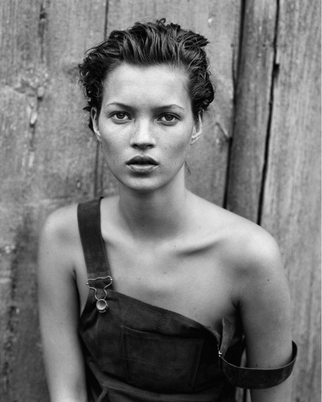 Peter-Lindbergh-iconic-photos-celebs-photo