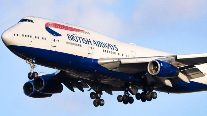 british-airways-pilots-strike-cancelled-flights-photo