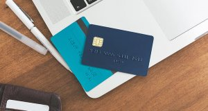 creditcards-payment-photo