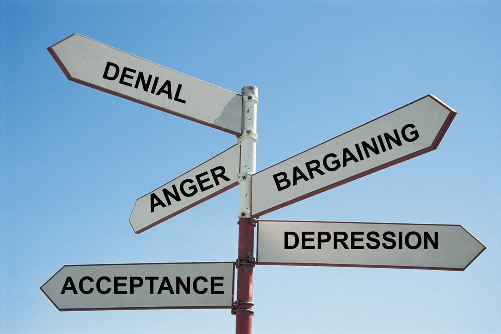 emotional-troubles-sign-photo