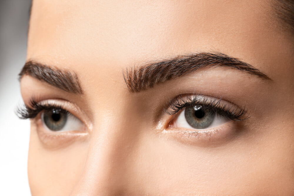 eyebrows-eyebrow-transplant-photo