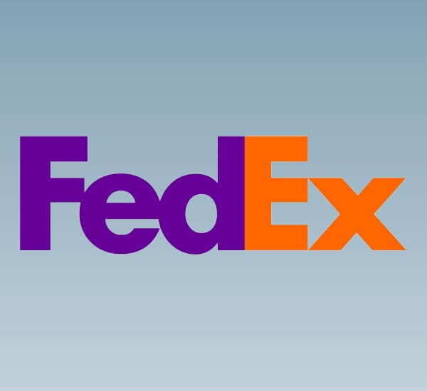 fedex-logo-photo