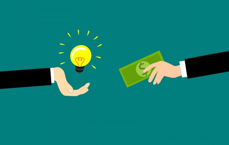 InventHelp Successful Inventions Attributes investments-pic
