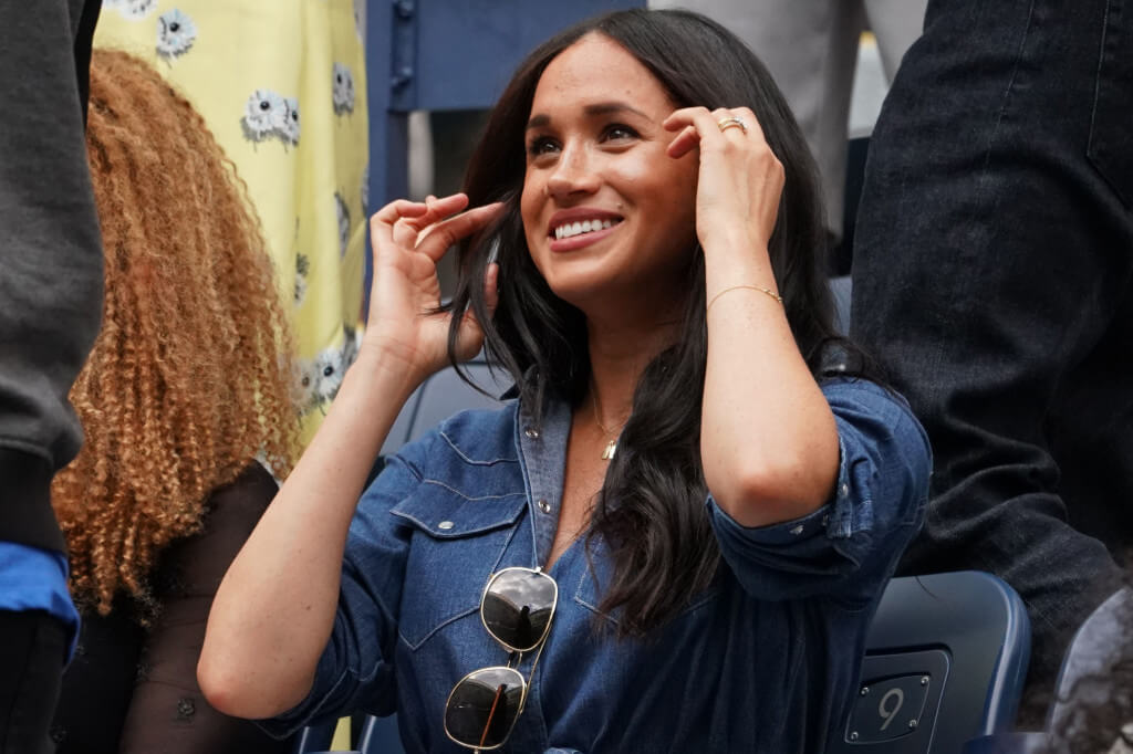 meghan-markle-shamed-nyc-us-open-photo