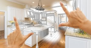remodeling-your-kitchen-photo