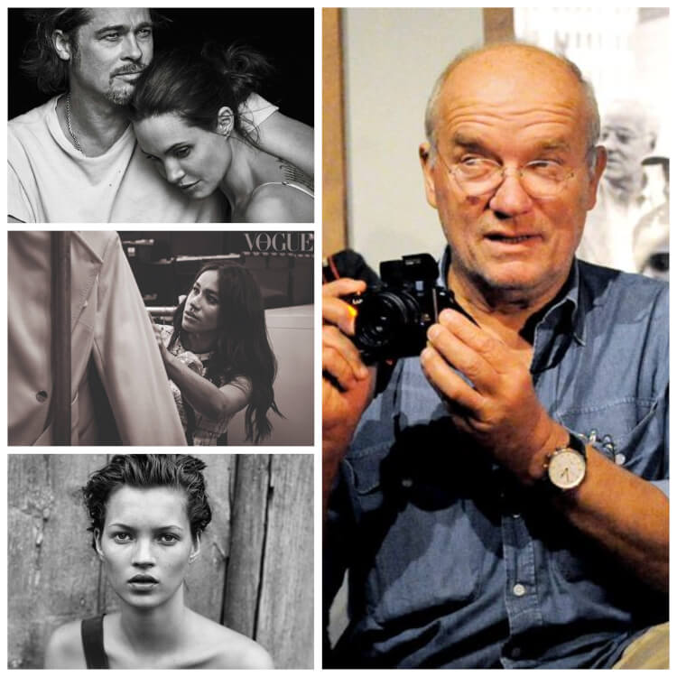 rip-peter-Lindbergh-best-photos-photo