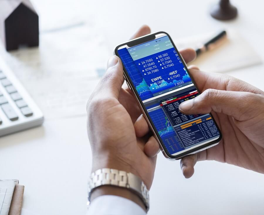 Best Apps for Bitcoin in 2019