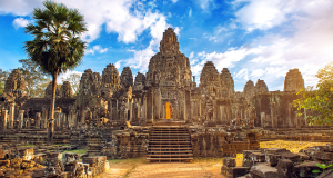 Siem-Reap-photo