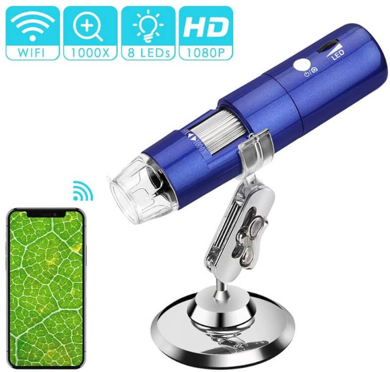 cellphone-microscope-photo