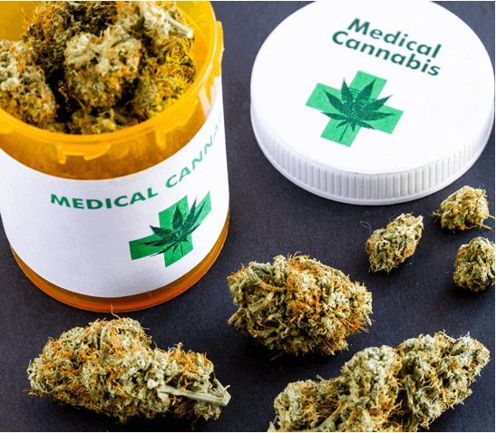 medical-cannabis-photo