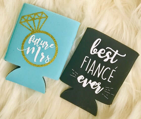 Wedding-koozies-photo