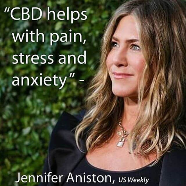 jenifer-aniston-cbd-photo