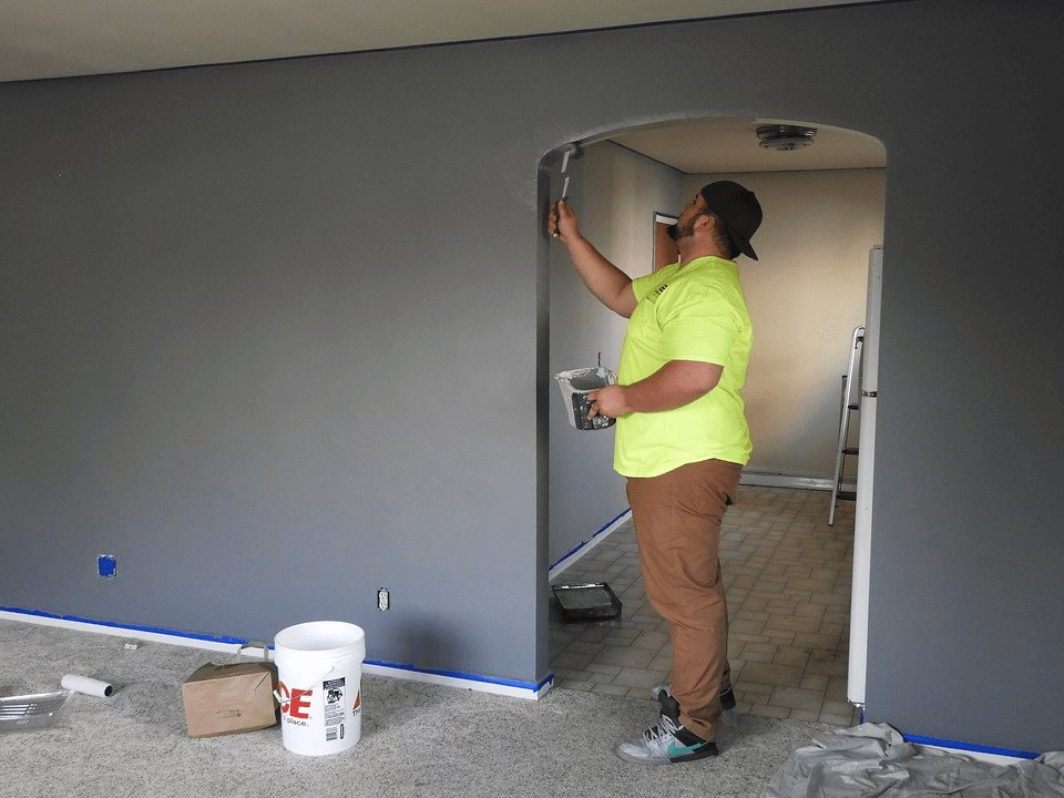 painting-walls-photo