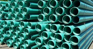 plasctic-pipes-photo