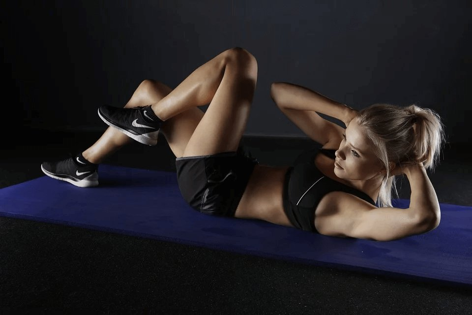 abs-workout-photo