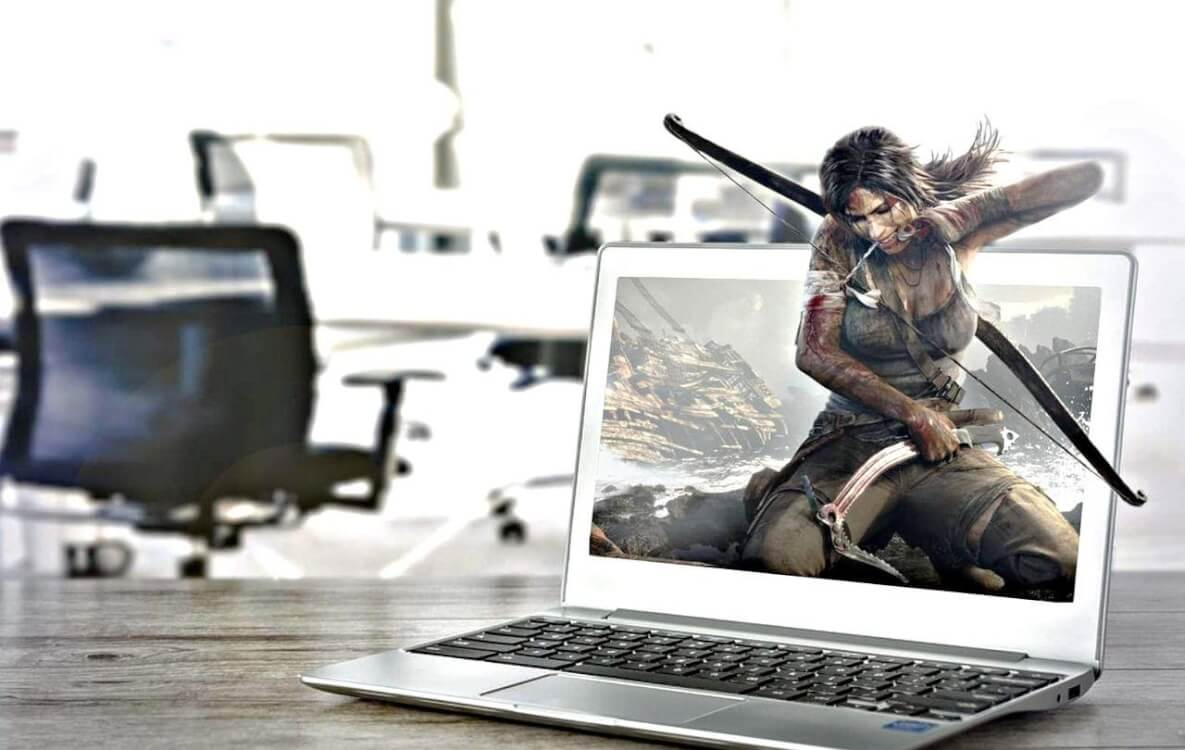 gaming-laptop-photo
