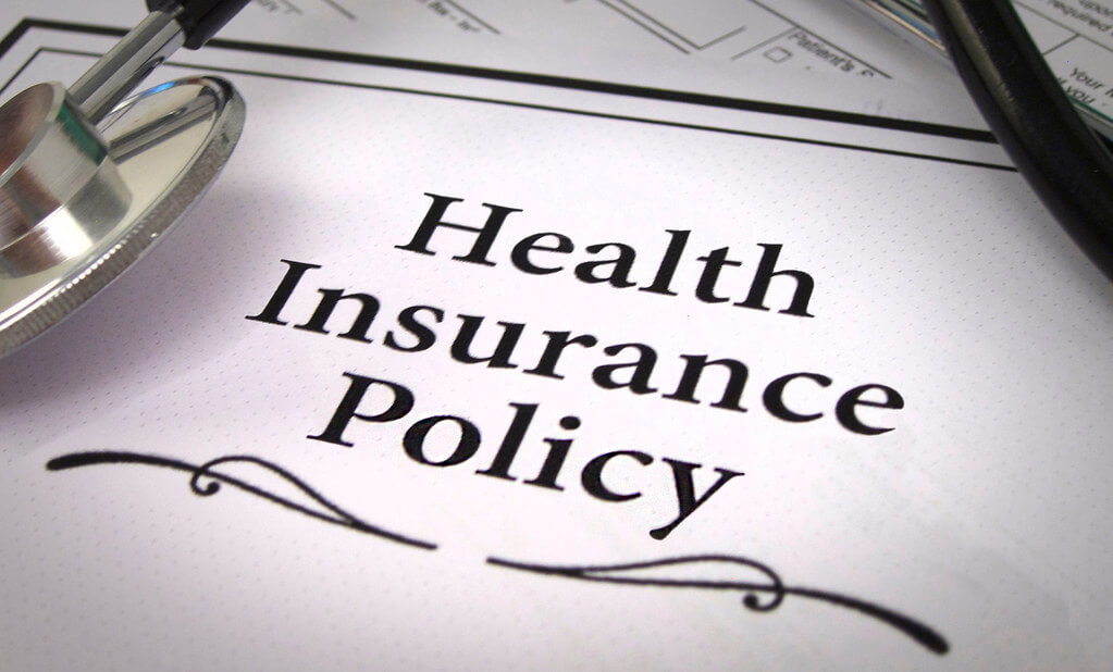 health-insurance-policy-photo