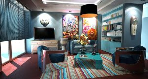 decorated-room-photo