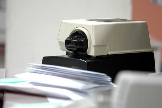 franking-machine-2-photo