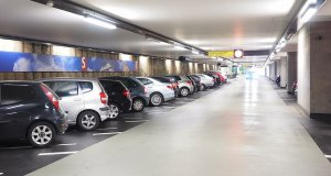 multi-storey-car-park-parking-park-level-park-photo