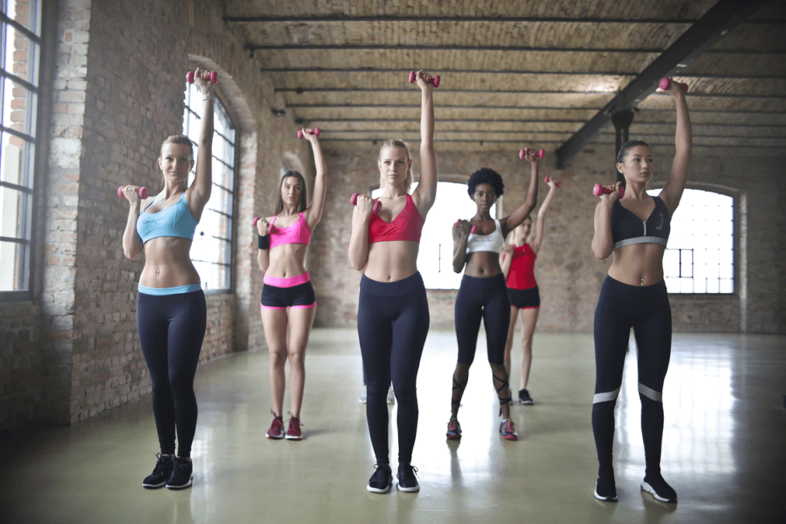 women-working-out-photo