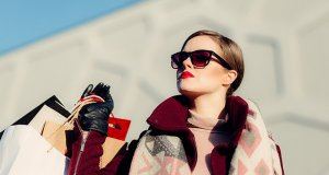 Fashionable_Woman_photo