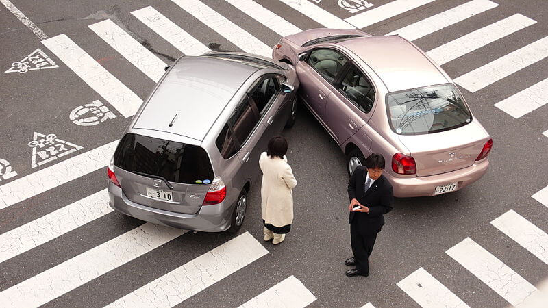 car_accident_photo