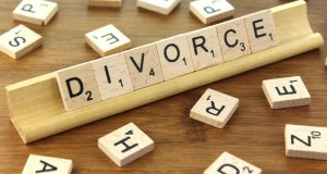 divorce_photo
