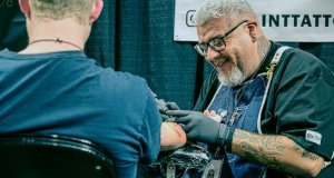tattoo_shop_photo