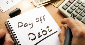 debt-consolidation-photo