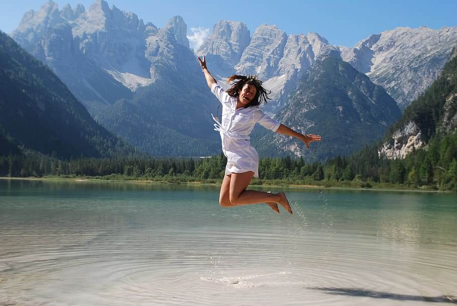 girl-jumping-for-joy-girl-happy-happy-joy