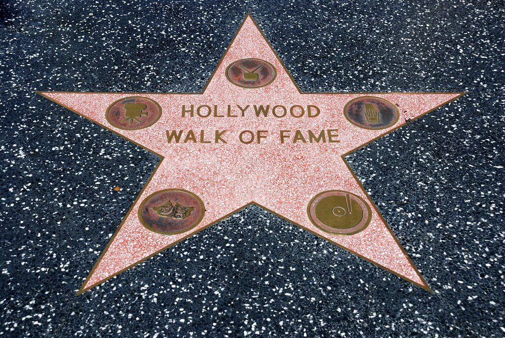 celebrities-walk-of-fame