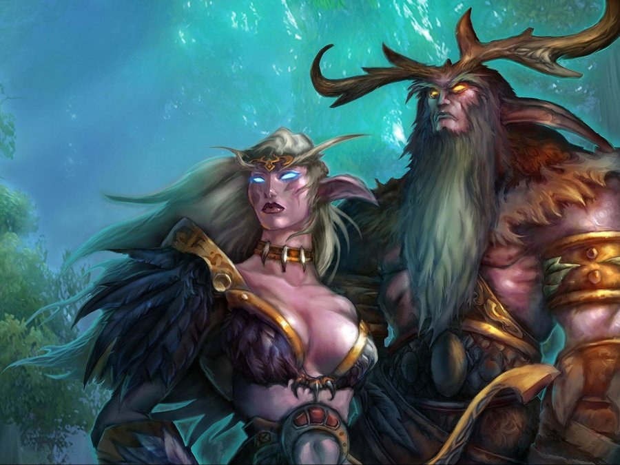 world-of-warcraft-photo