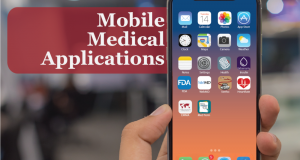 MedicalApps_BlogWebsite-