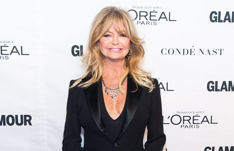 Goldie-Hawn-photo