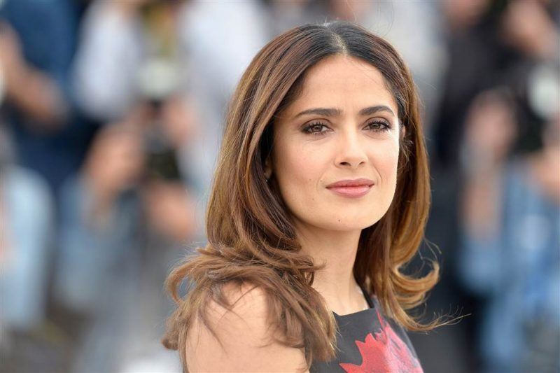 Salma-Hayek-photo
