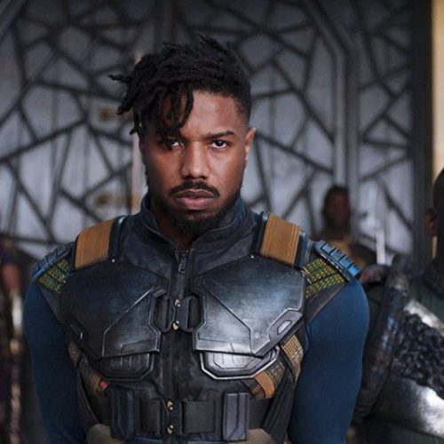 erik-killmonger-black-panther-photo