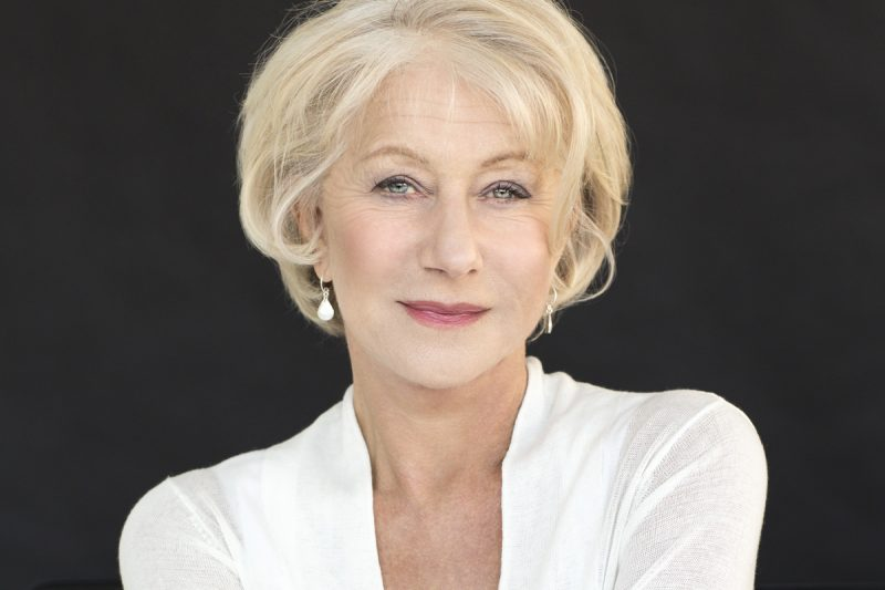 helen-mirren-photo