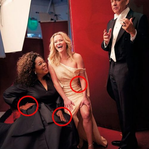 vanity-fair-photoshop-fails-three-pic