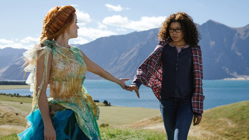wrinkle-in-time-film-photo