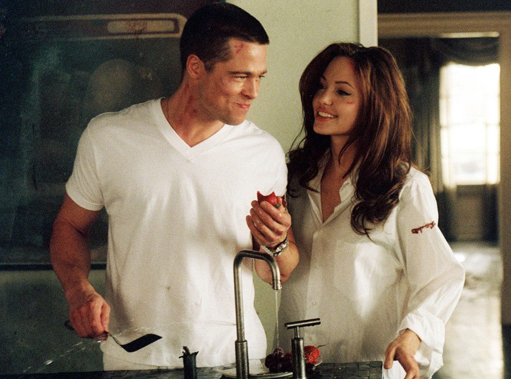 Mr-Mrs-Smith-photo