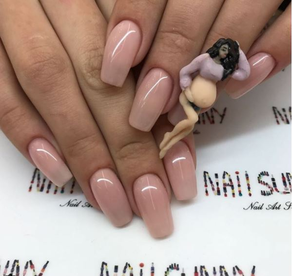 crazy-nails-style-pics