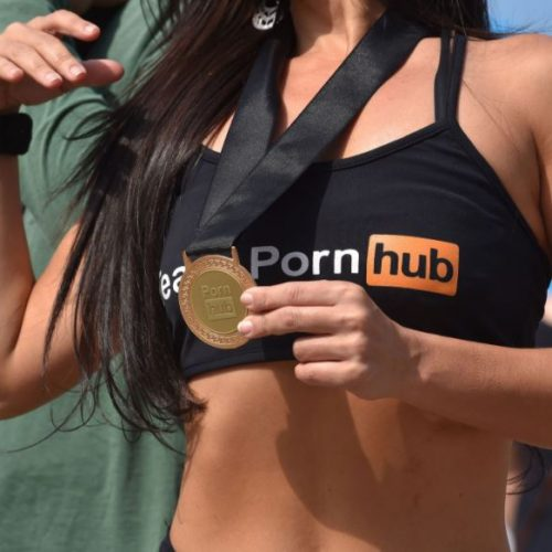 deepfake-pornhub-olympics-2018-photo