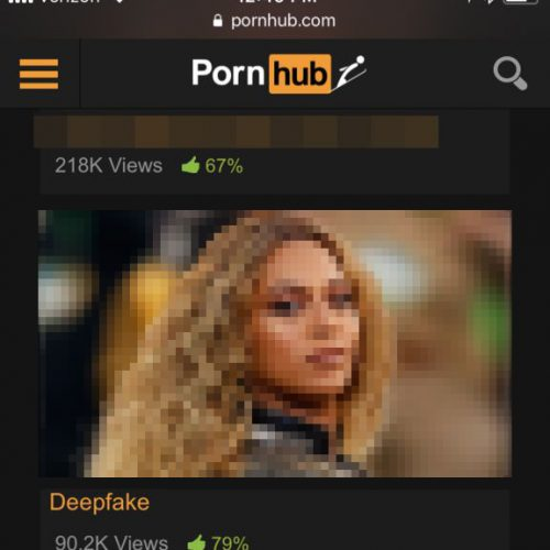 deepfakes-video-trend-photo