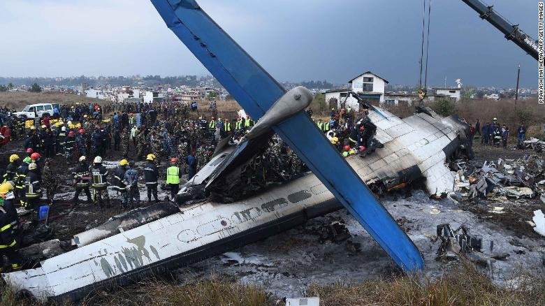 turkish-plane-crash-pic
