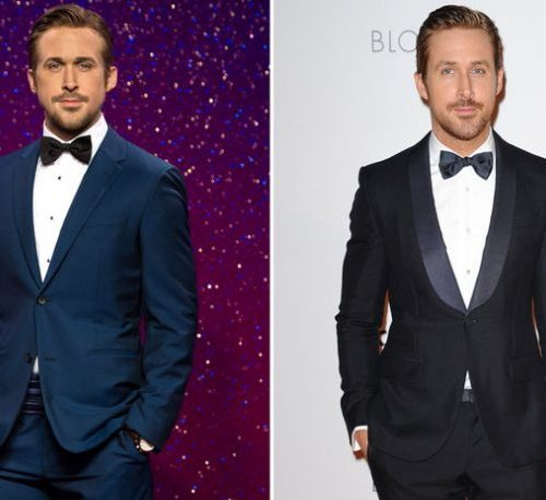 madam-tussauds-gosling-photo